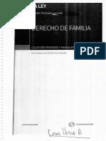 313853316-familia-1-PDF.pdf