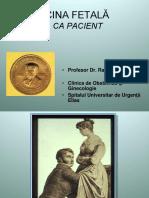 MEDICINA FETALA CURS 1.ppt