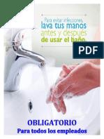 Lava tus manos.docx