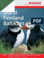 PDF 8288 Island