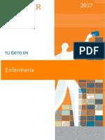 CATALOGO ELSEVIER 2017.pdf