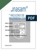 336793414-Informe-de-Laboratorio-Nª-3-de-Fisica-I.pdf