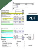 Cp37 Solucion Practica Dirigida _costos Oredenes