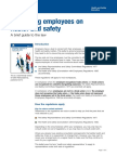 indg232.pdf