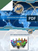 Material tercer parcial_NEGOCIACION_2015.pdf