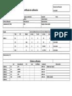 Certificacion Altair 4