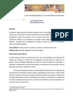E191.pdf
