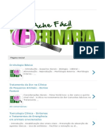 Tmp_30006 Ache Fácil Veterinária 659399998