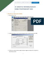 2E_PHOTOSHOP.pdf