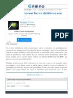 Tmp 30006 3 Sites Para Baixar Livros Didaticos Em PDF 1 331139895