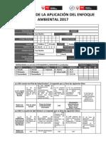 8 Actividades Ambientales Estandarizadas Noviembre 2017 - 2 - Copia