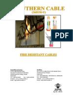 06 - Fire Resistant Cables.pdf