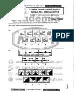 b2-24.pdf