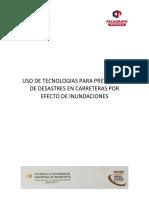 Conferencia en Peru (2)
