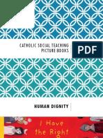 cst picture books
