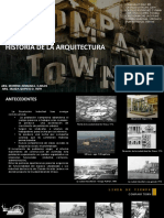 Company Town 2