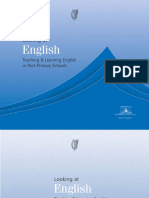 Insp Looking at English PDF