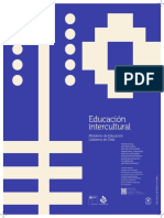 PEIB_DesplegableEducacion_version_final.pdf