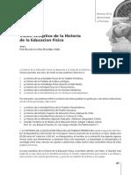 Dialnet-VisionSinopticaDeLaHistoriaDeLaEducacionFisica-4735527.pdf