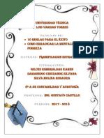 10 REGLAS PARA EL EXITO COMPLETO WORD.docx