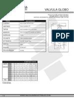Valvula tipo globo_acero-forjado.pdf