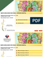 GEOLOGIA DE CHILE.pdf