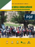 Educación intra e intercultural.pdf