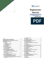Reglamento Interno-Colaboradores - Revisado julio 2016.pdf