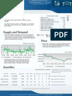 Pickford Escrow - Orange County Exec Summary [Condo]_CA_WESTMINSTER_92683_2010!07!30