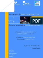 Tipologia_y_Tecnologia_una_dependencia_r (1).pdf