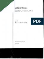 Debitage_Analysis_as_a_Scientific_Tool_f.pdf