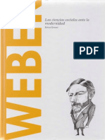 48-Grossi-Erica-Weber.pdf