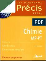 Precis Chimie MP .pdf