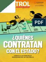 Boletin_Control_Quienes_ontratan_con_el_Estado_Junio_2015.pdf