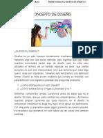 Concepto de Diseño.docx