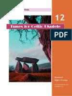 12 Tunes For Celtic Ukulele.pdf
