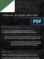 disenoEjes03.pdf
