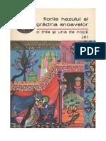 1001 de Nopti Vol. 6 BPT 1972 v1.0