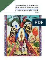 1001 de nopti vol. 10 BPT 1974 v1.0