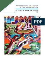 1001 de Nopti Vol. 8 BPT 1973 v1.0