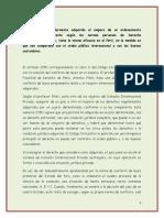 11ma. Diapositiva de D° Internacional Privado