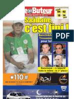 LE BUTEUR PDF du 05/09/2010