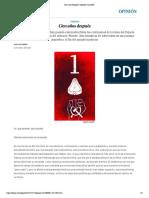 Cien años después _ Jose Luis Pardo_Opinión _ EL PAÍS