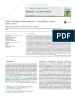 Hemicellulases, Pectinases and Oxidoreductase