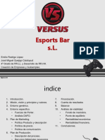 Versus Esports Bar Sin Efectos (1)