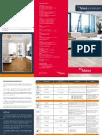 recomendaciones-colocado.pdf