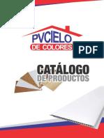 CATALOGO_PVCIELO_(1).pdf