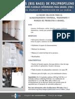 bigbag.pdf
