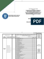 6_Centralizator 2016 discipline tehnologice.docx