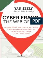 Cyber Fraud The Web of Lies.pdf